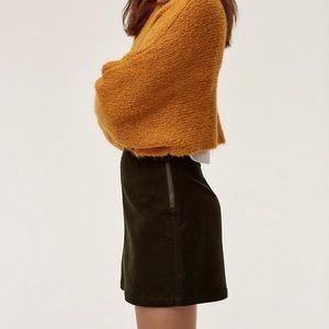 Wilfred Free Aaliyah Skirt